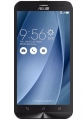 Custom ASUS ZenFone Go (ZB552KL) wallet case