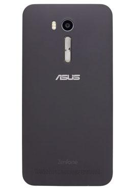Hülle ASUS ZenFone Go (ZB552KL)