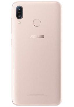 Hülle Asus ZenFone Max M1 (ZB555KL)