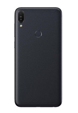 Hülle Asus Zenfone Max Pro M1 ZB601KL