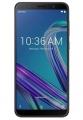 Etui Asus Zenfone Max Pro M1 ZB602KL personnalisé