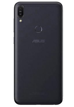Hülle Asus Zenfone Max Pro M1 ZB602KL