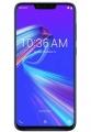Etui Asus Zenfone Max M2 ZB633KL personnalisé