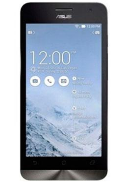 accessoire Asus Zenfone 5 A500KL