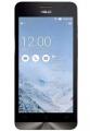 coque Asus Zenfone 5 A500KL