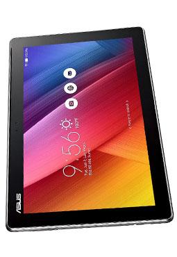 accessoire ASUS ZenPad 10 Z300C / Z300CL (10.1 Pouces)