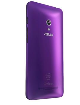 accessoire Asus Zenfone 5