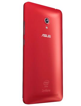 accessoire Asus Zenfone 6
