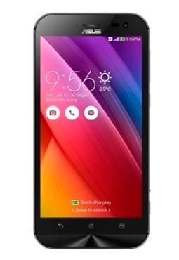 accessoire Asus Zenfone Zoom ZX550