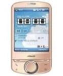 accessoire Asus P320
