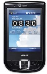 accessoire Asus P565
