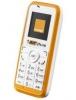 telephone débloquer bic phone orange