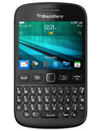 Coque BlackBerry 9720