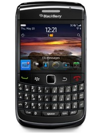 Coque Blackberry Bold 9780