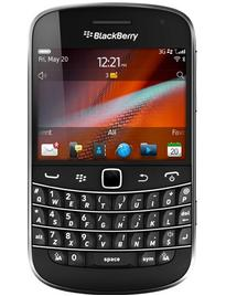 Coque Blackberry Bold 9900