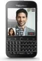 coque Blackberry Classic