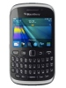 coque BlackBerry Curve 9320