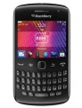 coque BlackBerry Curve 9360