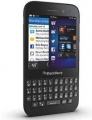 coque Blackberry Q5