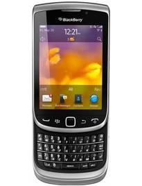 accessoire BlackBerry 9810 Torch 2