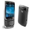 Comment débloquez votre blackberry Torch 9800 ?