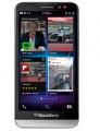 accessoire Blackberry