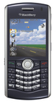 accessoire Blackberry 8130 Pearl