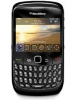coque Blackberry 8520 Curve