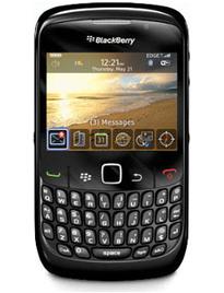 accessoire Blackberry 8530 Curve