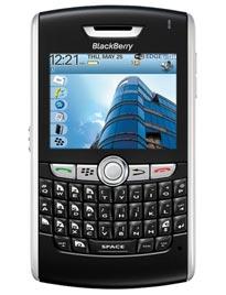 accessoire Blackberry 8820