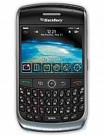 accessoire BlackBerry 9220 Curve