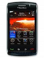 accessoire BlackBerry 9550 Storm2