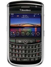 accessoire Blackberry 9650 Tour 2