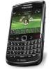 telephone déblocage blackberry 9700, débloquer blackberry bold 2