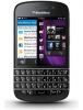 coque Blackberry Q10