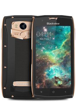 accessoire Blackview BV7000