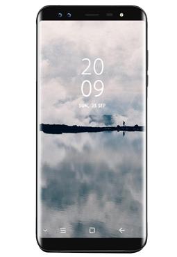 accessoire Blackview S8