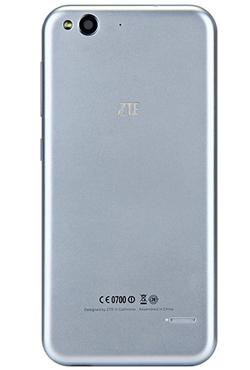 Capa Zte Blade S6 Lux