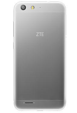 Capa Zte Blade V6