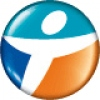 Bouygues Telecom,  -