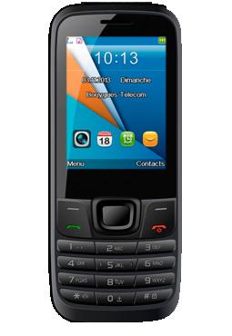 accessoire Bouygues Telecom BC 101