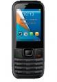 Custom Bouygues Telecom BC 101 wallet case
