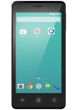 accessoire Carrefour Poss Smart 4.5 4G