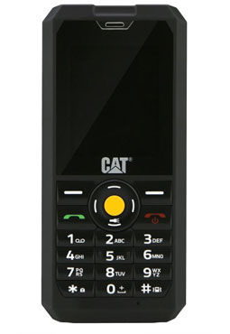 accessoire Caterpillar CAT B30