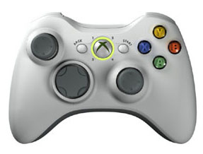 accessoire Manette / Controller Xbox One