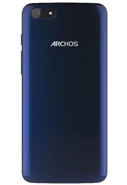 Hoesje Archos Core 57s