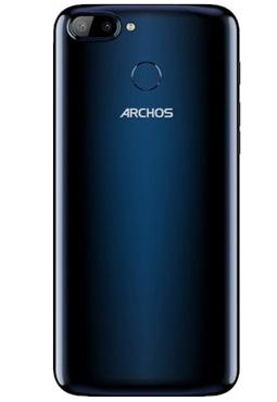 Hoesje Archos Core 60s
