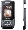 telephone test avis samsung d900, debloquer mon telephone samsung d900