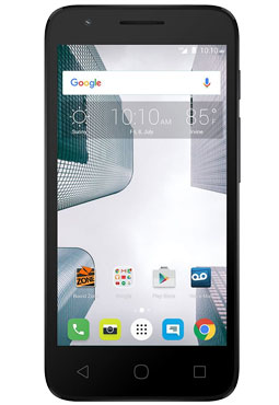 Alcatel Pixi 4 (4.5) / Alcatel Dawn 5027b