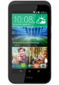 coque HTC Desire 320
